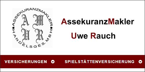 A.M.U.R. in Hamburg